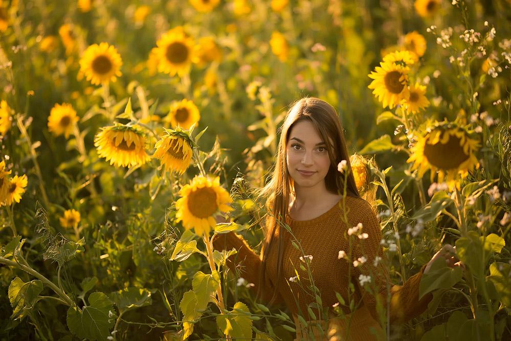 Julia Aubry Photography de famille