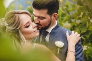 Photographe mariage: un allié précieux