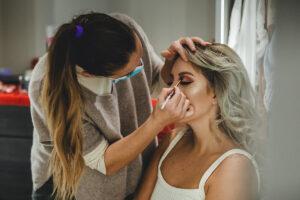 Photographe de famille conseille: comment préparer votre peau pour un cliché de qualité?
