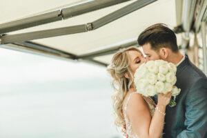 Photographe mariage – Julia Aubry